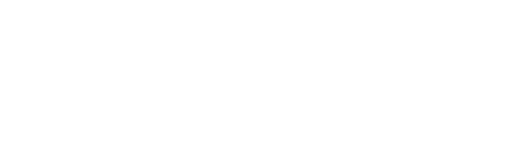 Working with Ardent Tide gives me peace of mind allowing me the time and resources to focus on my business.