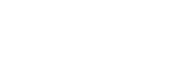 We used a different provider for several years but in 2010 our subcontractors all switched to Ardent Tide. It was an entirely smooth process. They are our trusted advisor and we depend on them to keep us right. We constantly recommend them and rate them very highly indeed.